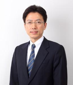 税理士 浅野 順彦 Yorihiko Asano